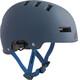 bluegrass Super Bold casco per bici petrolio